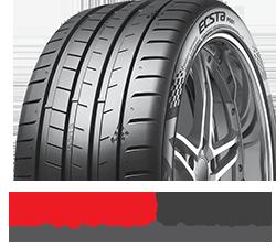 Castle Tyres - Tyres Bingley Keighley
