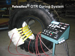 vulcaflex-otr-curing-systemulcaflex OTR Curing System
