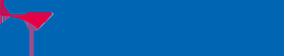 Khumo Logo